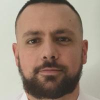 Photo de profil de Wilfried M.